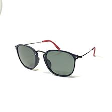 oculos9
